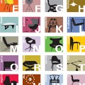 Go to the profile of SCAD Furniture Network