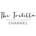 Go to the profile of The Tortilla Channel