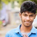 Go to the profile of Vaibhav