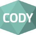 Go to the profile of Cody-Kids