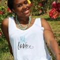 Go to the profile of Tiffany Wright, MSW