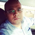 Go to the profile of Emmanuel Castillo Robles