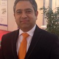 Go to the profile of Kapil Chopra