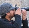 Go to the profile of Sandeep RK