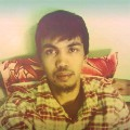 Go to the profile of caisar hadi