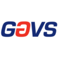 Go to the profile of GAVS Technologies