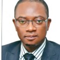 Go to the profile of Dr. Joe Abah