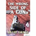 Go to the profile of DavidGrace