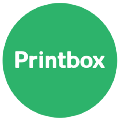 Go to the profile of Printbox