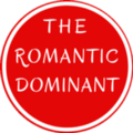 Go to the profile of The Romantic Dominant