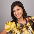 Go to the profile of Aarti Davé