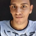 Go to the profile of Wendrick Ribeiro