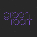Go to Green Room
