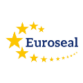 Go to the profile of Euroseal