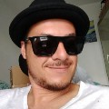 Go to the profile of Marcelo B. Aymone