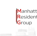 Go to the profile of MRG.NYC