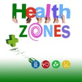 Go to the profile of Healthzones