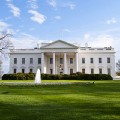 The Obama White House