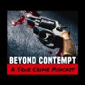 Go to the profile of Beyond Contempt Podcast