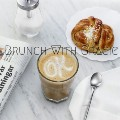 Go to the profile of Brunch with Gracie