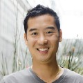 Go to the profile of Harry Zhang