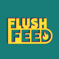 Go to the profile of FlushFeed