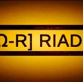 Go to the profile of Omar Riad
