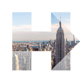 Go to the profile of Hillary for New York