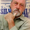 Go to the profile of Garth Shaw