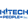 Go to the profile of HitechPeople Inc
