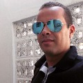 Go to the profile of rodolphocampos