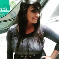 Go to the profile of Lisa Jain