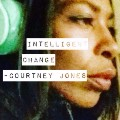Go to the profile of Courtney Jones