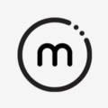 Go to the profile of M2Mobi Team