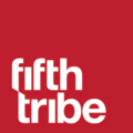 Fifth Tribe Stories