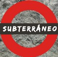 Go to the profile of Subterrâneo Podcasts
