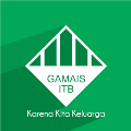 Go to the profile of Gamais ITB