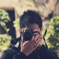 Go to the profile of Christopher Lei