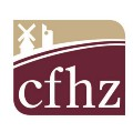 Go to the profile of Community Foundation H/Z