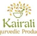 Go to the profile of Kairali Products