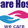 Go to the profile of Welcare Hospital