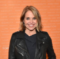 Go to the profile of Katie Couric