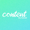 Humanoid Content