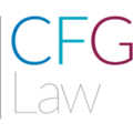 Go to the profile of CFG Law