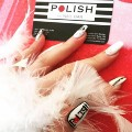 Go to the profile of Polish — The Nail Bar