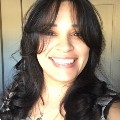 Go to the profile of Gina Rae Duran
