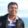 Go to the profile of Rohit Mathur