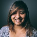 Go to the profile of Theresa Shim