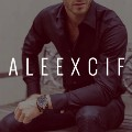 Go to the profile of Alexander Cifuentes