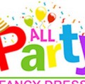 Go to the profile of All Party Fancy Dress